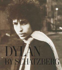 Dylan 1