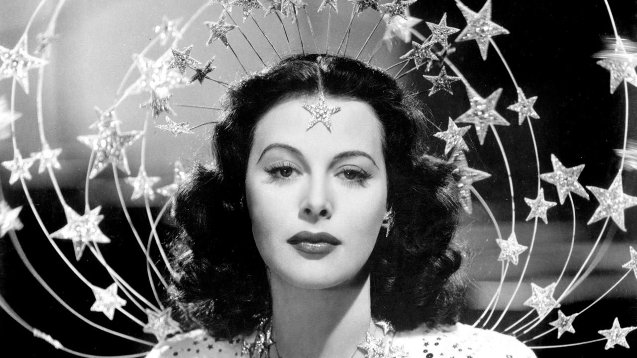 laF_Bombshell_Hedy-Lamarr