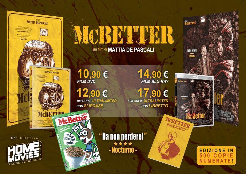 McBetter 3