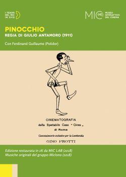 PINOCCHIO_COVER-DVD