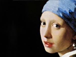Volti Vermeer 1