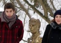 Dieci Inverni 0