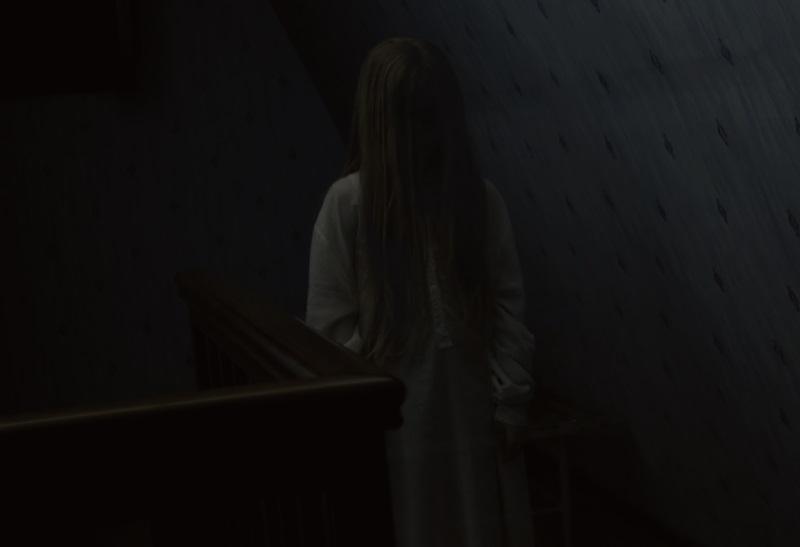 Il Carillon 1