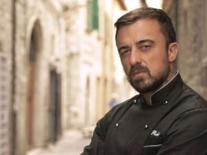 Chef Rubio 00