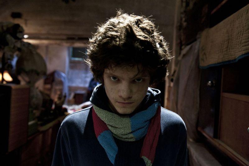 Jacopo Olmo è Lorenzo
