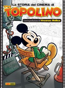 Topo CINEMA COVER FINAL