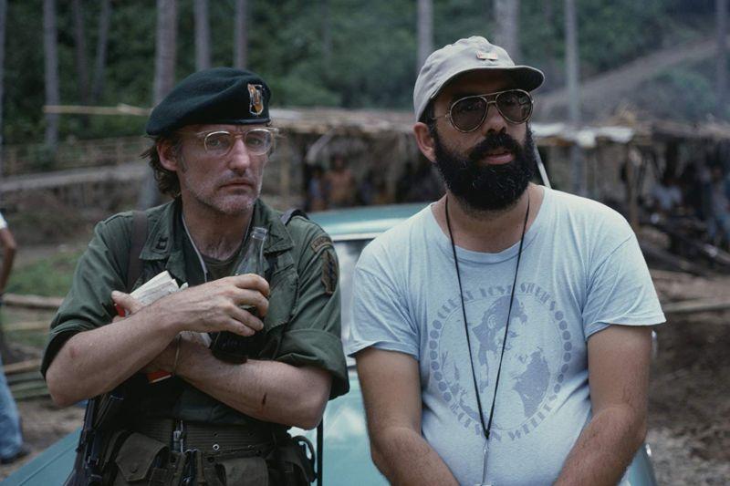 Coppola 2