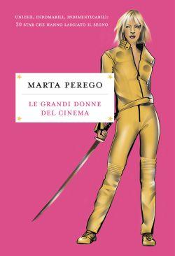 Le Grandi Donne Del Cinema 1