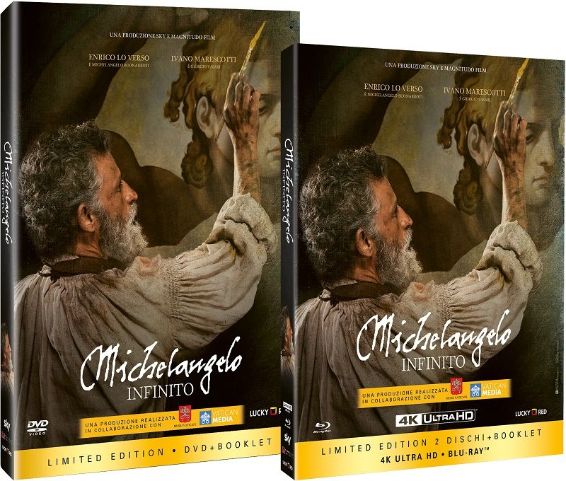 MichelangeloInfinito_DVD+BD_slipcase