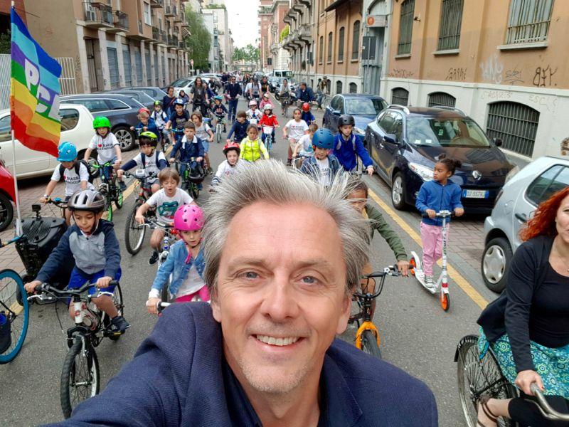 laF_Racconti-dalle-città-del-futuro_Milano