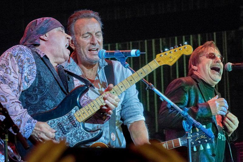 VanZandt_Springsteen_Southside_ Premiere