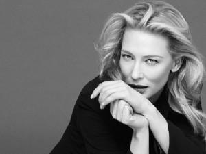 Cate Blanchett 0