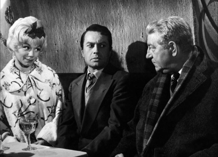 Maigret 1
