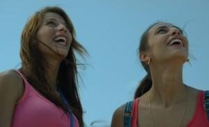 Carmen y Lola 0