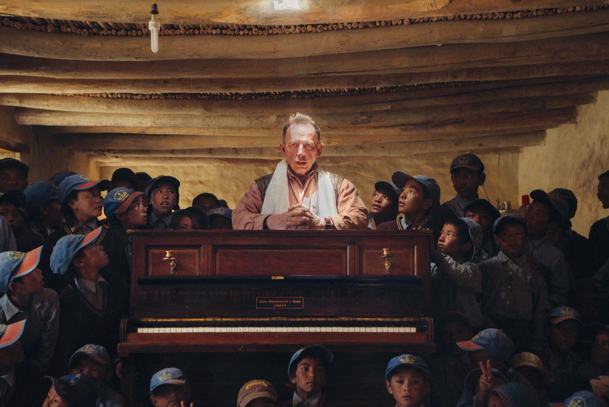 Piano Zanskar 0