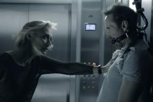 The Elevator 0