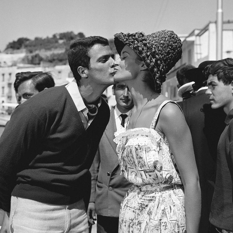 """""""Diciottenni Al Sole"""" (1962)"""
