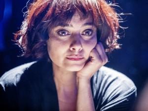 Elena Arvigo - Non domandarmi di me