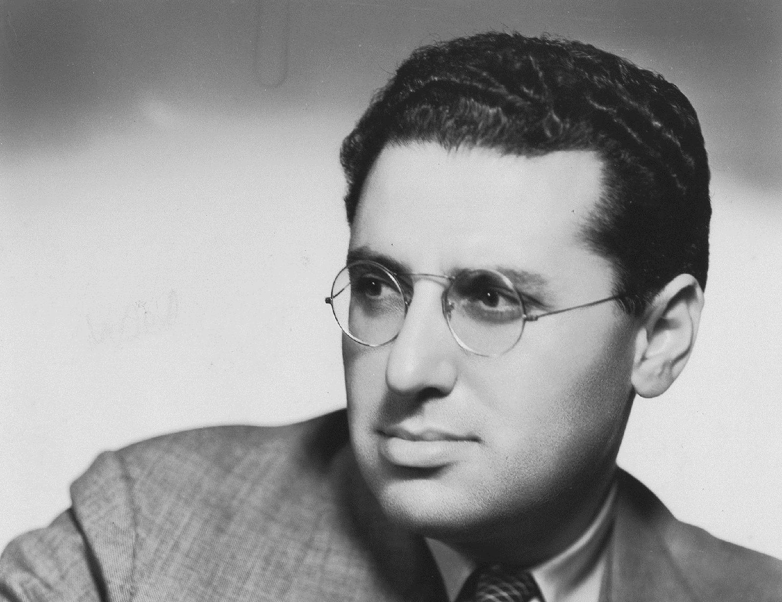 George Cukor 0