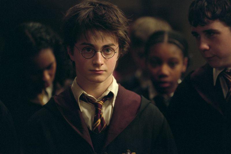 Harry Potter E Il Prigioniero Di Azkaban In Concerto In Italia Cameralook