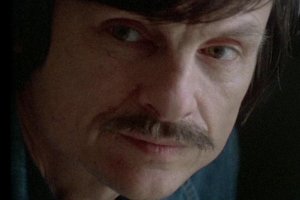"""Andrey Tarkovsky. A Cinema Prayer"""