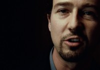 Edward Norton 0