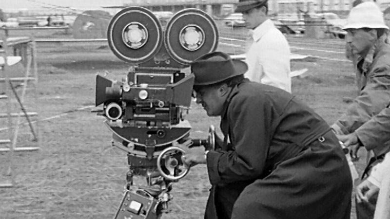 Fellini Fine Mai 2