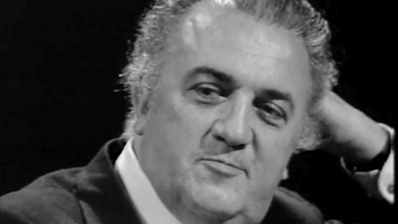 Fellini Fine Mai 3