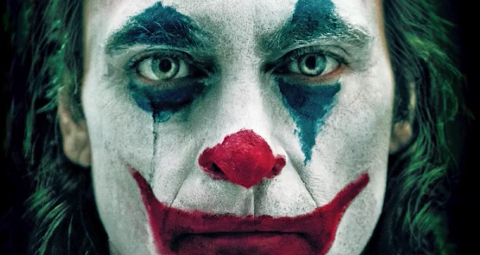 Joker 0