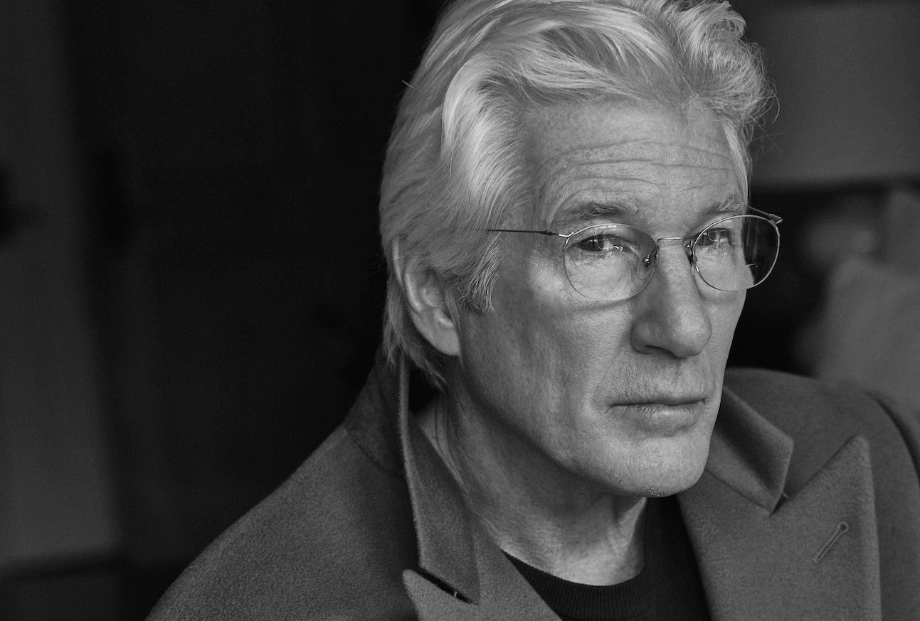 Richard Gere 0
