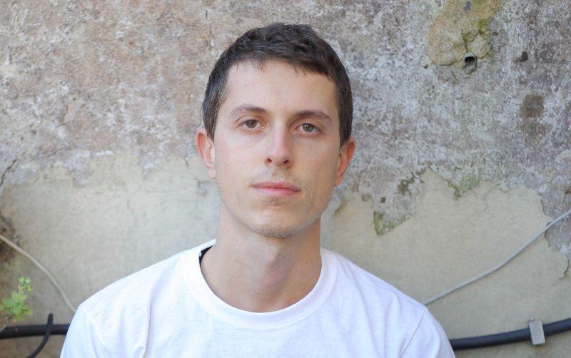 Jacopo Rinaldi