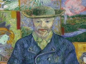 Van Gogh e il Giappone 3