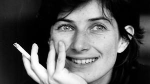 Chantal Akerman 0