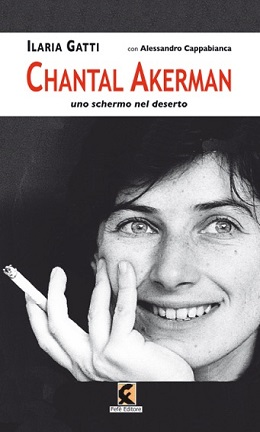 Chantal Akerman 01