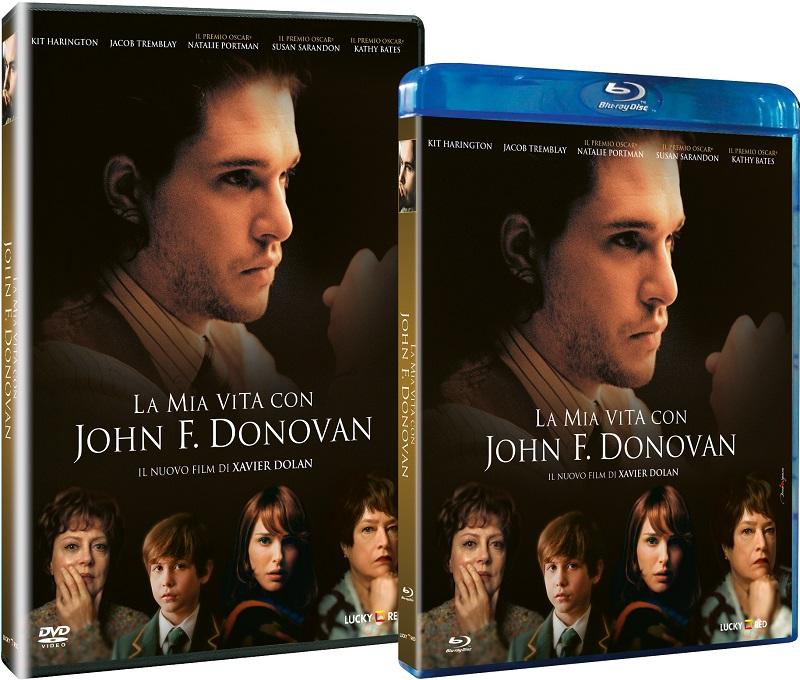 Donovan_DVD+BD