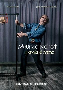 Maurizio Nichetti 1