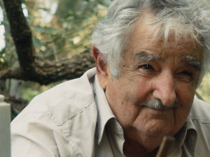 Pepe Mujica 0