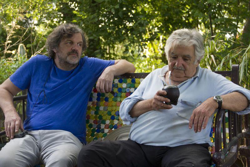 Pepe Mujica 1