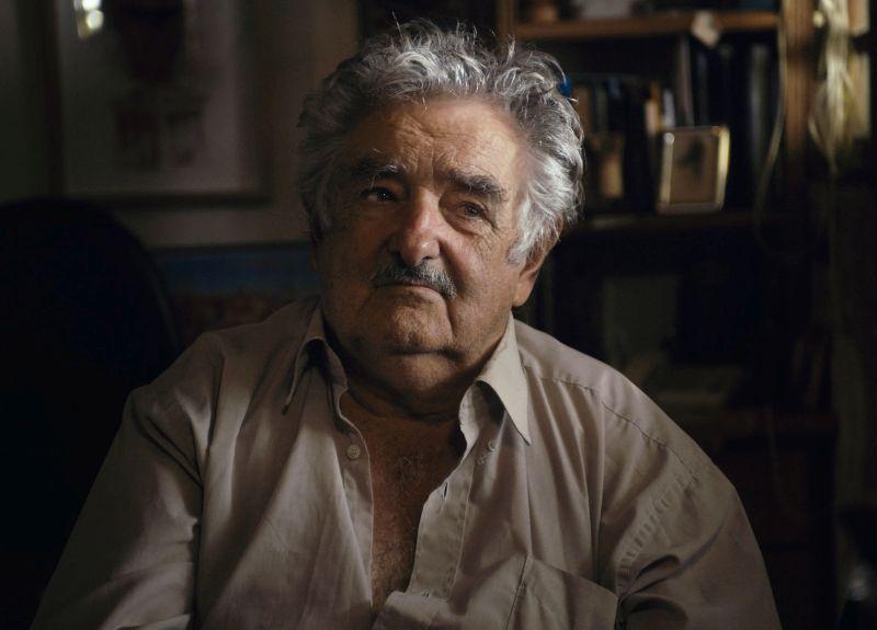 Pepe Mujica 2
