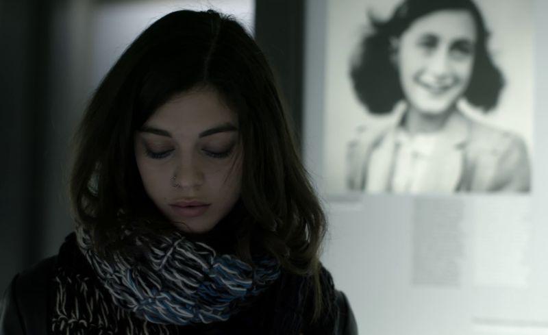 Martina Gatti