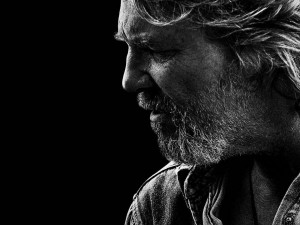 Jeff Bridges 0