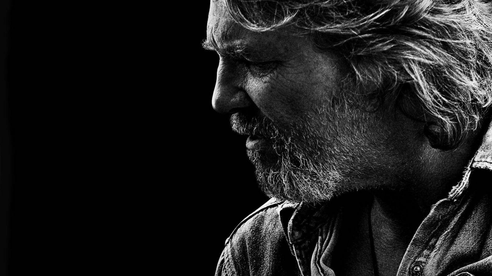 Jeff Bridges 0