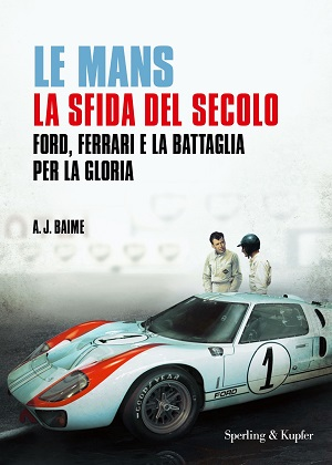 Le Mans 66 4