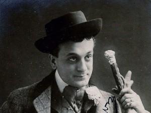 1900 CA Vincenzo Scarpetta