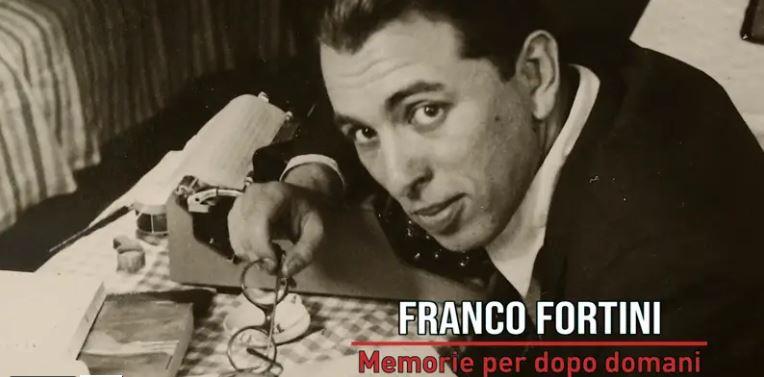 Fortini 1