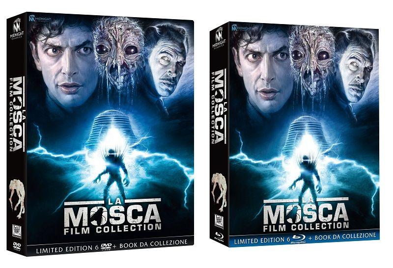 La Mosca Collection 2