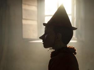 Pinocchio 0
