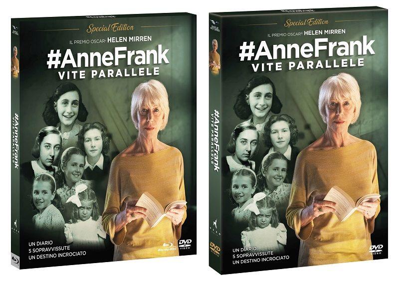 AnneFrank hv