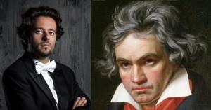 Arlia Beethoven 0
