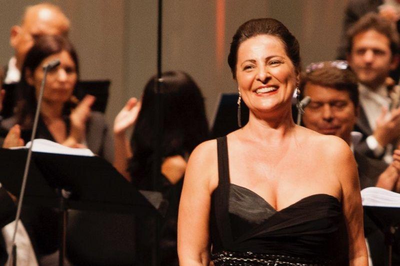 Maria Pia Piscitelli